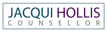 Psychotherapist London Logo