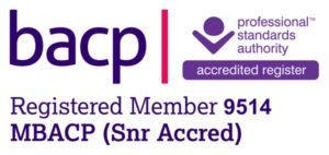 BACP-Logo-jacqui-hollis-counsellor-accreditation-9514